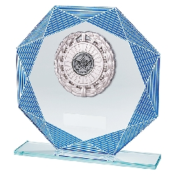 Vortex Multi-Sport Glass Award