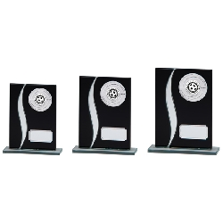Spirit Multisport Mirror Glass Award