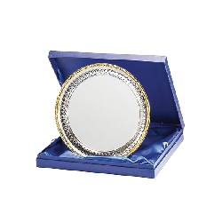 Presentation Boxes for Salvers