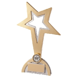 The Classic Star Award