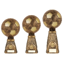 Planet Football Delux Trophy ABG
