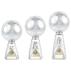 Planet Football Deluxe Trophy SB