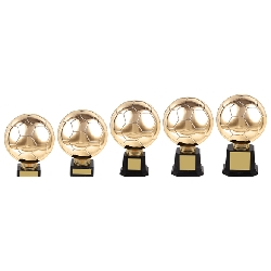 Planet Football Legend Trophy G