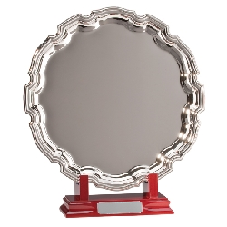 Weightlifting Trophies & Awards Miscellaneous