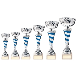 Football Trophies & Awards Resin