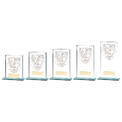 Cycling Glass Awards