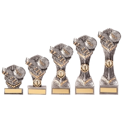 Hockey Trophies & Awards Miscellaneous
